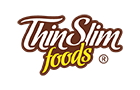 ThinSlim Foods